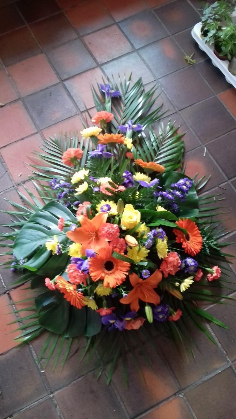 Beautiful Bouquets - Blackpool FY2 0NG - 68 reviews