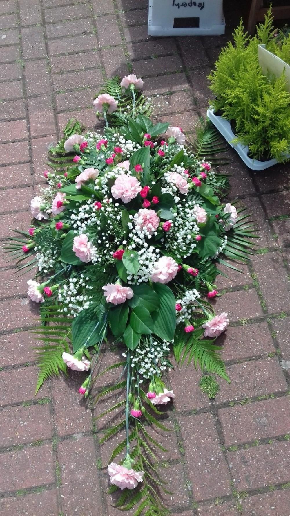 Beautiful Bouquets - Blackpool FY2 0NG - 17 reviews